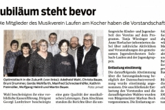 Rundschau-2020-02-28